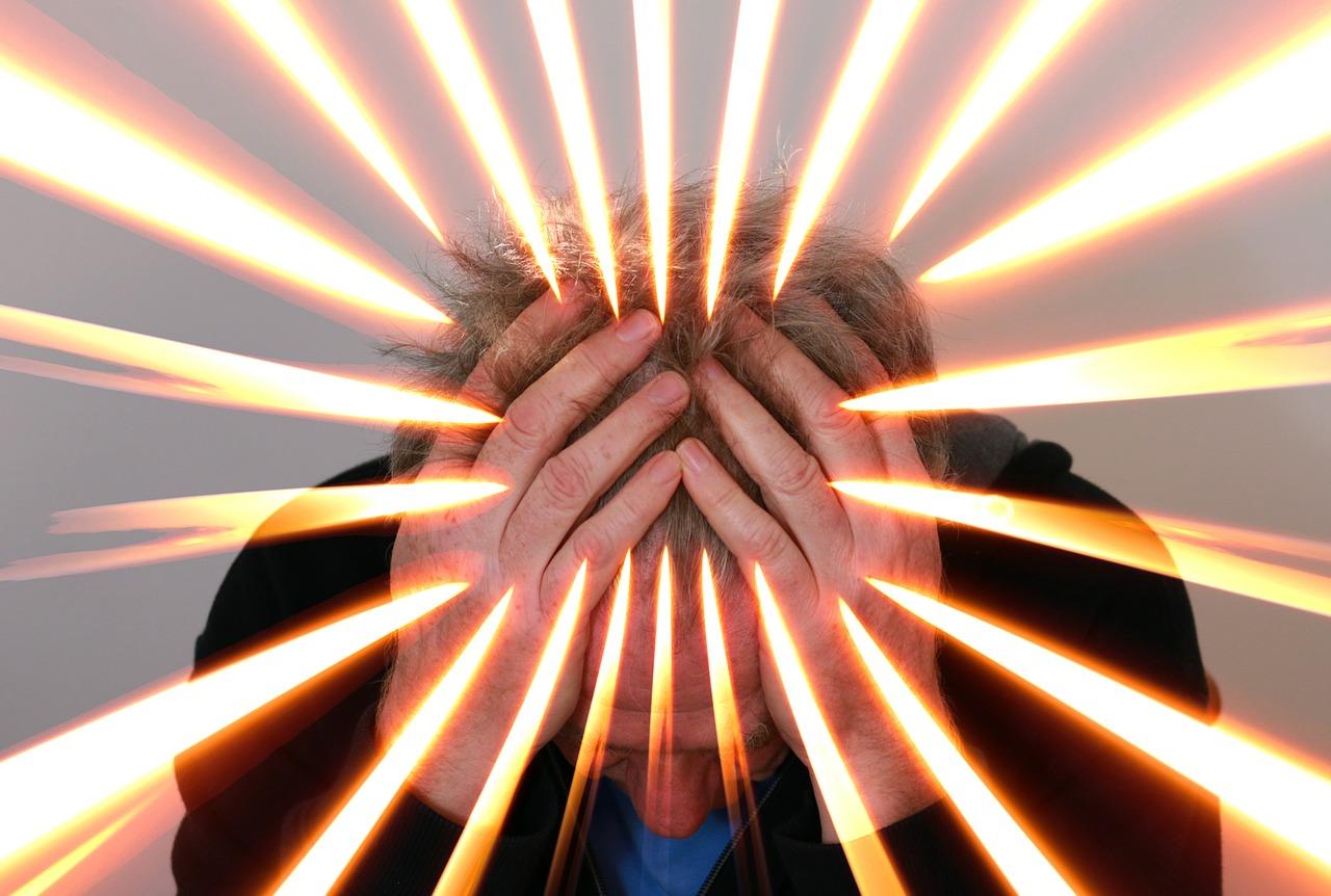 blogging-tips-burnout