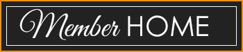 member-home