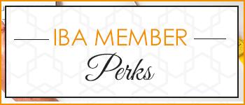 IBA Member Benefits