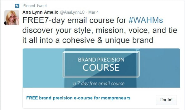 twitter-lead-gen-card - HOW TO GROW YOUR EMAIL LIST WITH TWITTER