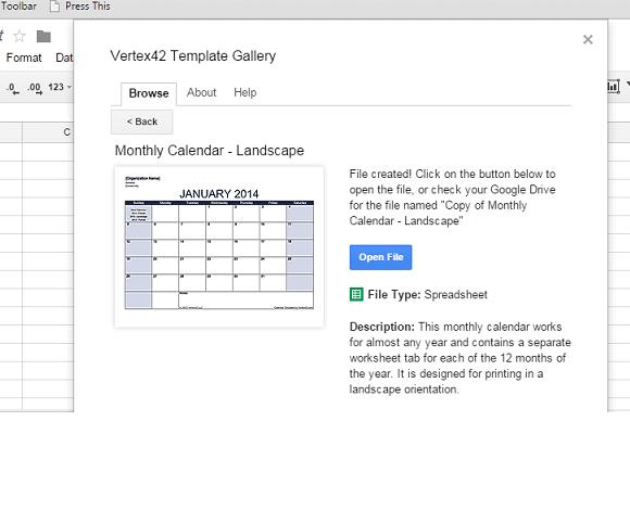 google_drive_calendar_3-e1432159231190