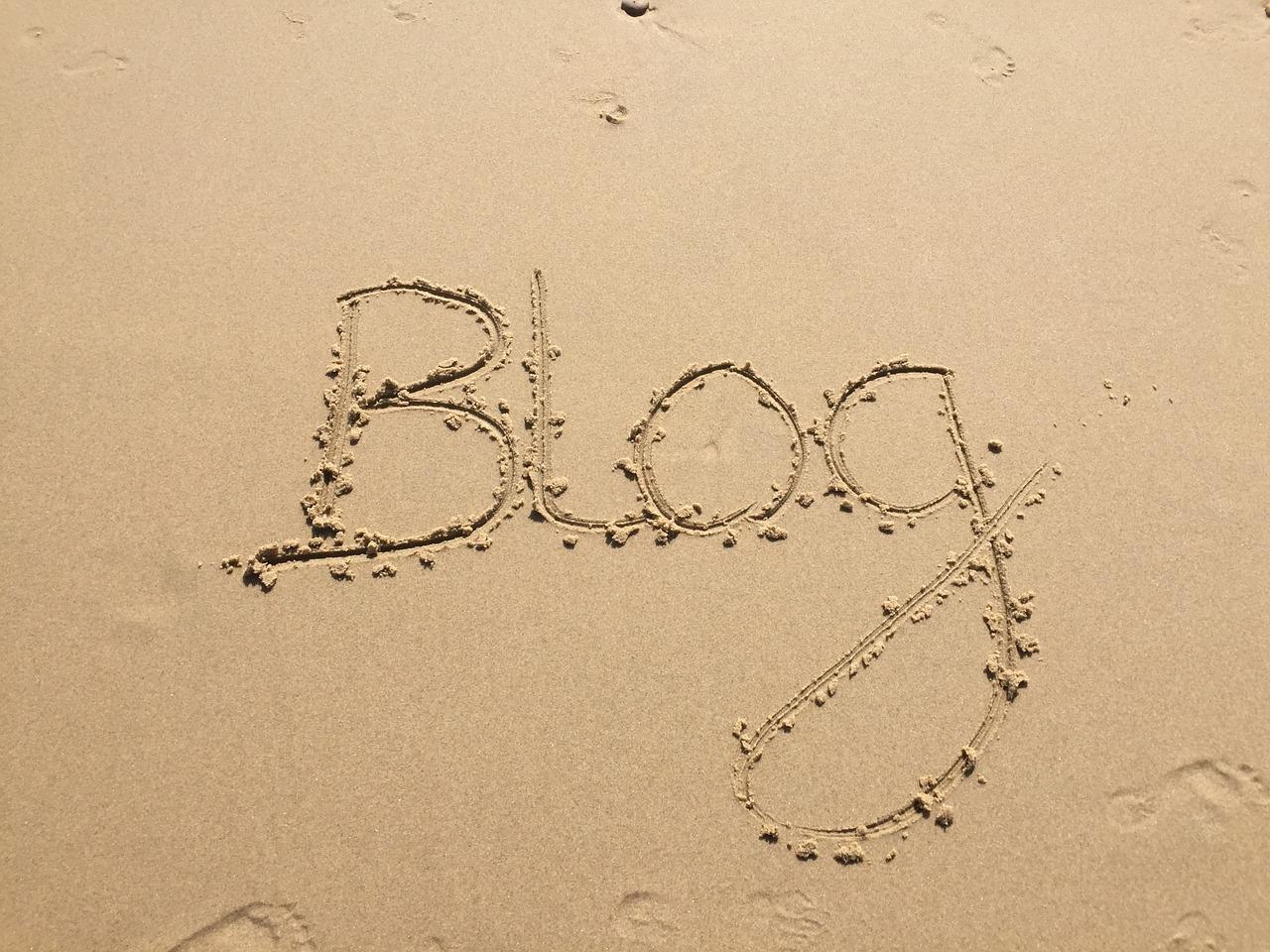 welcome-to-bloggerhood