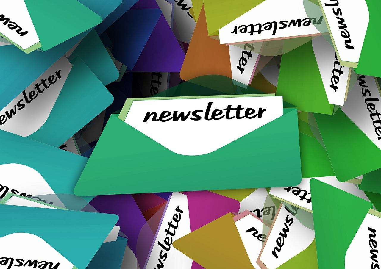get-more-newsletter-subscribers