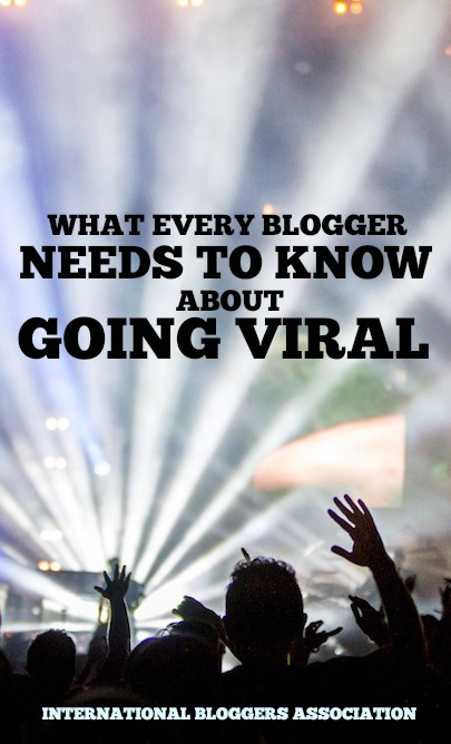 Think you're ready for one of your posts to go viral? Read this to find out!