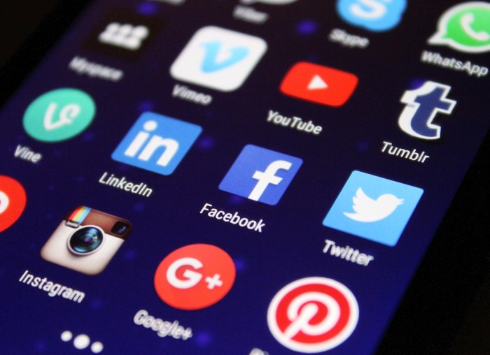 Simple Secrets to Getting Shares on Every Social Network