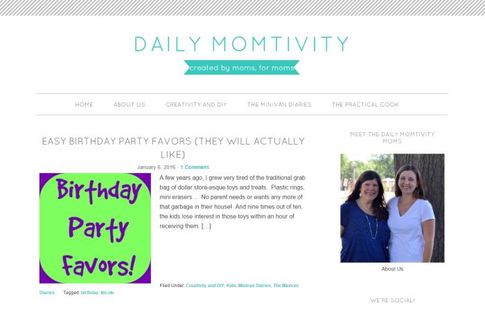 daily-momtivity