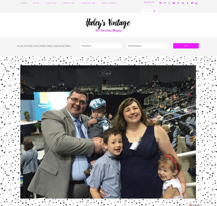 parenting-diy-blog