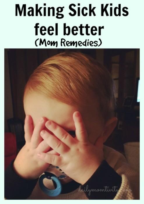 Making-Sick-Kids-Feel-Better