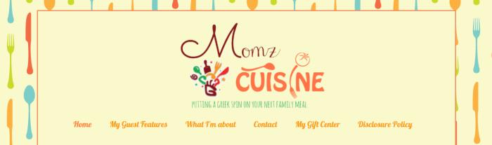 momz-cuisine-recipe-site