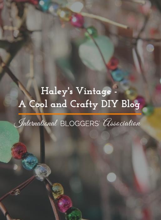 haleys-vintage-diy-blog