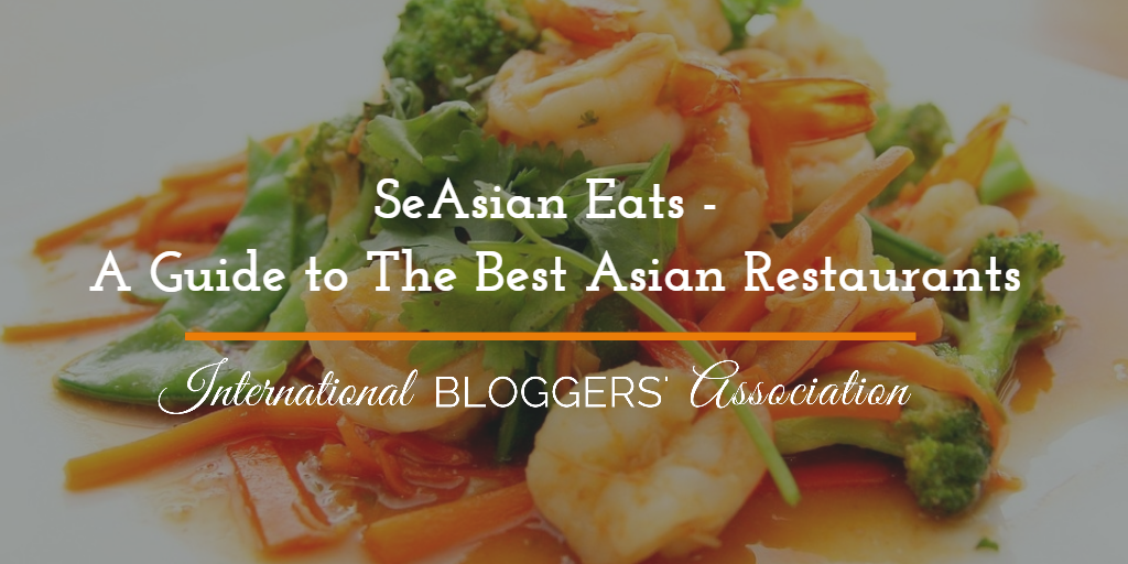 seasia-eats-blog