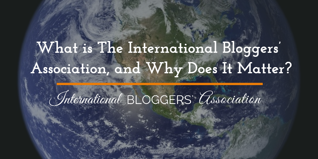 international-bloggers-association