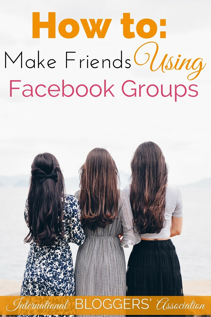 Influencing people in Facebook Groups is harder than it is in real life. Communication can be misunderstood and seem spammy, nobody wants that reputation.