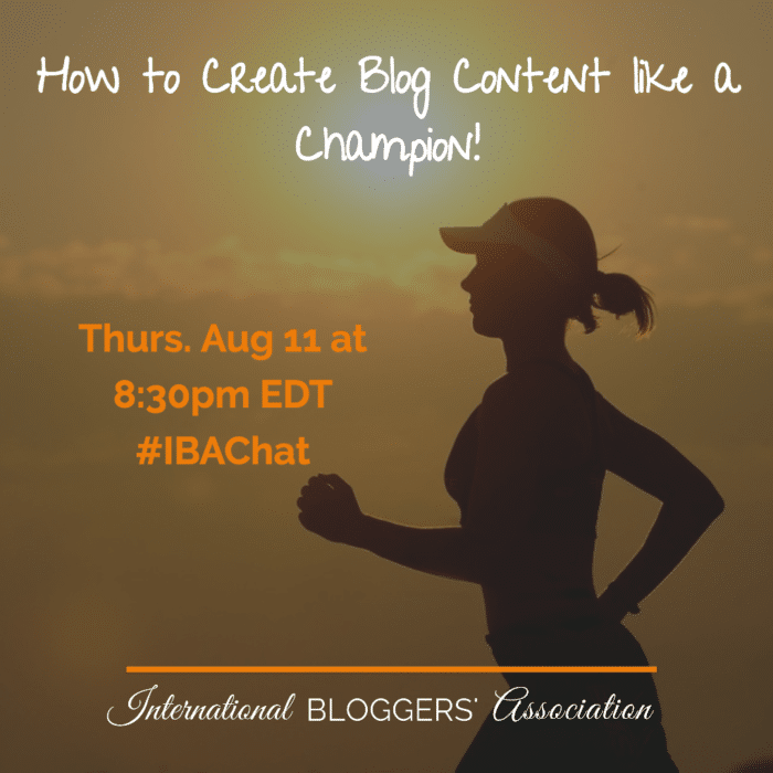 For you to create blog content like a champion, you need to strategize, plan, and think creatively! We have some fantastic tips to help you succeed.