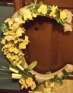 diy-c-wreath