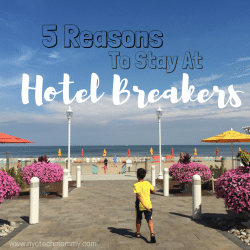 5-reasons-to-stay-at-hotel-breakers