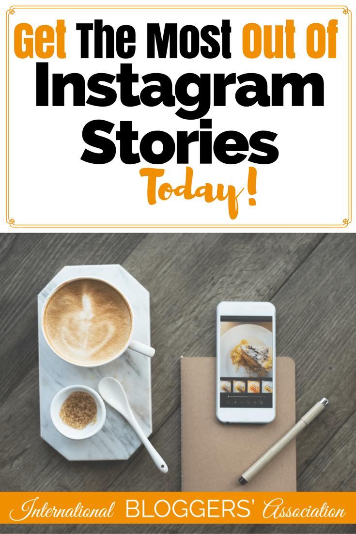 get-the-most-out-of-instagram-stories-today-7