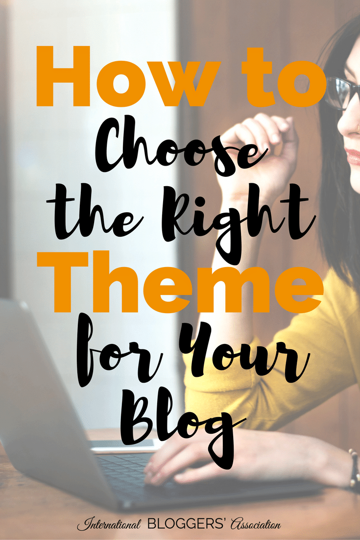 how-to-choose-the-right-theme-for-your-blog-4
