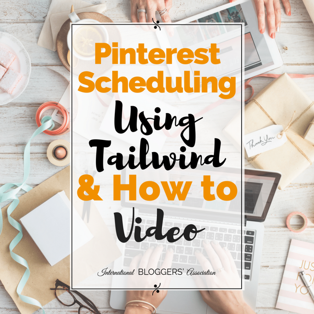 pinterest-scheduling-using-tailwind-and-how-to-video-3