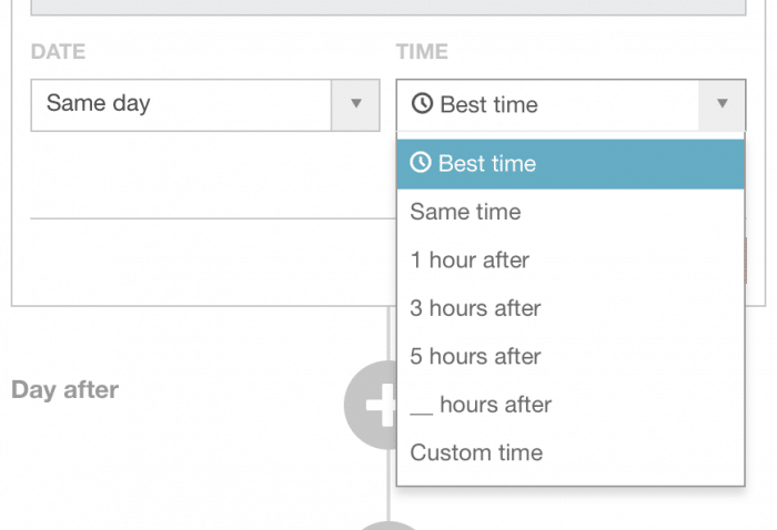 Is your social media schedule wearing you down? Today, I am going to share with you what has become a life saver for me! You can and will save time with CoSchedule's Templates!