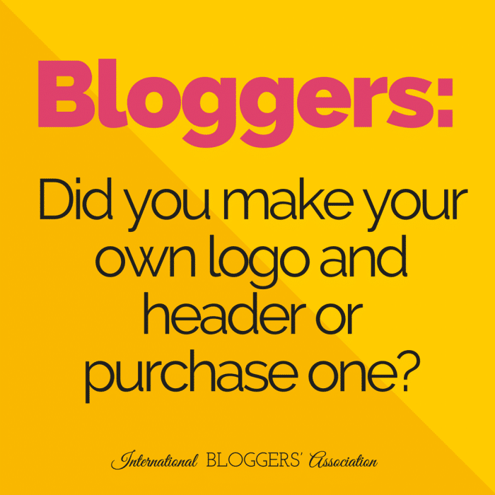 branding-your-blog-part-3-logo-and-header-everything-you-need-to-know