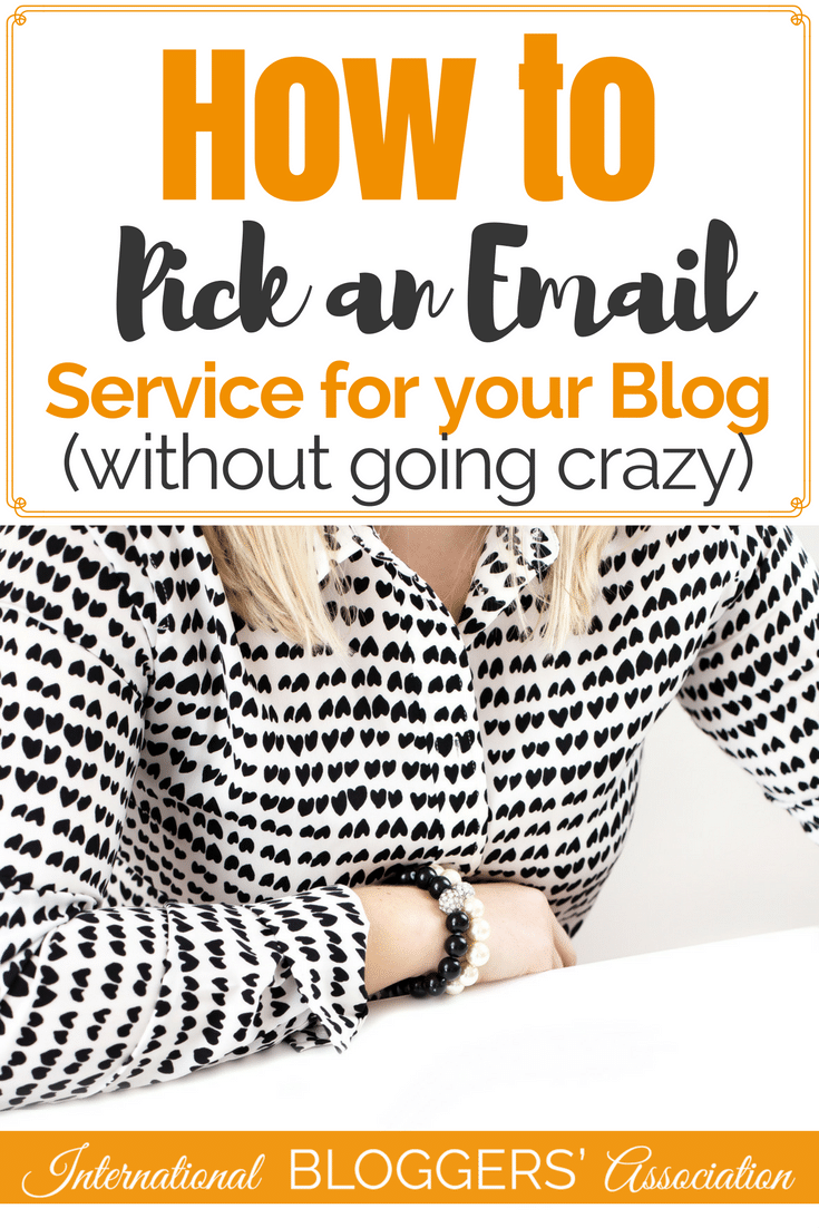 how-to-pick-an-email-service-for-your-blog-without-going-crazy-3