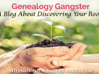 Ever had a desire to trace your roots, find your ancestors? Meet IBA Member Kenneth Green from Genealogy Gangster & follow his journey and tips.