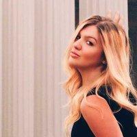 Natalia Loren