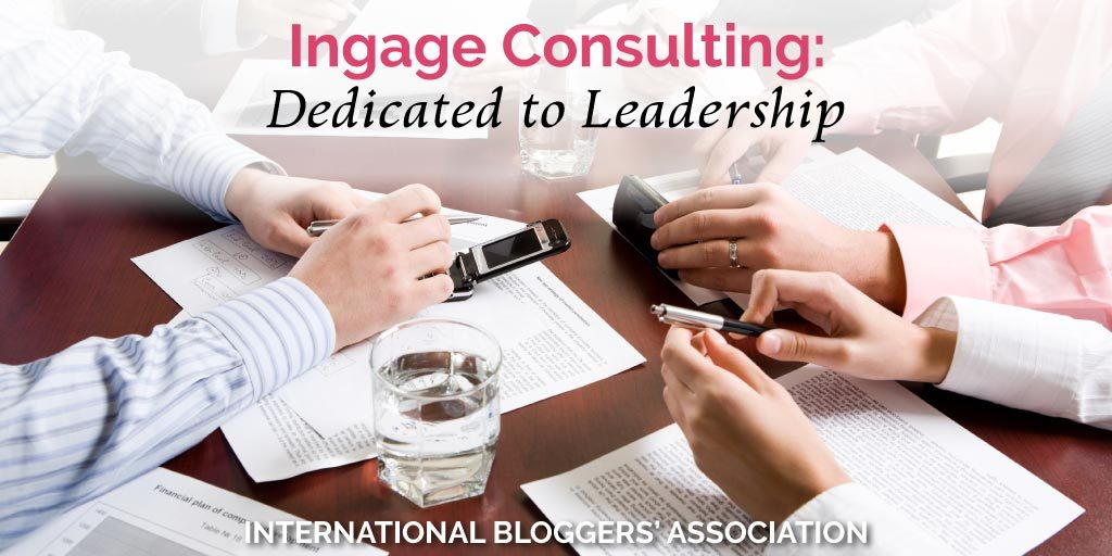 Today's member interview is from Evan Hackel of Ingage Consulting. Evan is dedicated to helping #corporate franchises be more successful from the inside out. #leadership