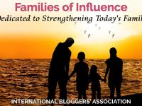 MeetKen Reynolds ofFamilies of Influence. His goal is to help strengthenyour #family with support and education it needs. #blogger