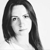 Lauren Baures