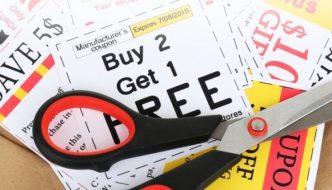 How to Do Coupon & Money-Saving Magic: Meet Michele Hollick