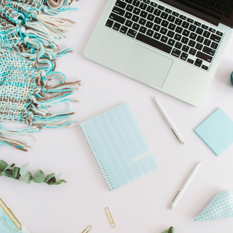 How Having a Blogging Tribe Helps Me (and my blog) Soar