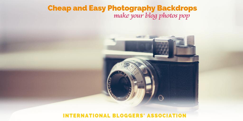 75abc5af59940 International Bloggers  Association - Helping  IBAbloggers ...